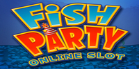Fish Party Free MG Slot