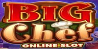 Free Big Chef Slot Microgaming