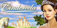 Free Cindereela Novomatic Slot