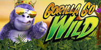 Free Gorilla Go Wild Slot NextGen