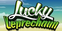 Free Lucky Leprechaun Slot Microgaming