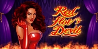 Free Red Hot Devil Slot Microgaming