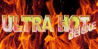 Ultra Hot Deluxe Novomatic Slot