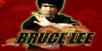 Bruce Lee WMS Slot