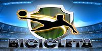 Bicicleta Free Slot