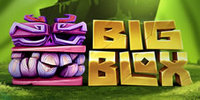 Big Blox Slot YggDrasil