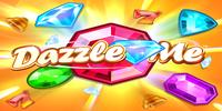 Free Dazzle Me Slot Netent
