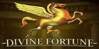 Divine Fortune Slot