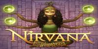 Free Nirvana Slot YggDrasil