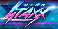 Free-Neon-Staxx-Slot-NetEnt