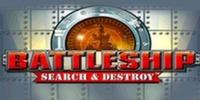 BattleShip IGT Slot
