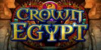 Crown of Egypt IGT Slot