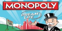 Monopoly Dream Life IGT Slot