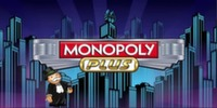 Monopoly Plus IGT Game