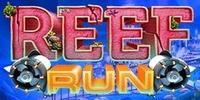 Free Reef Run Slot YggDrasil Gaming