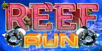 Free Reef Run Slot YggDrasil Gaming