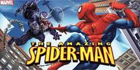 Free Spiderman Slot Playtech