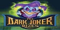 Free Dark Joker Rizes Slot from YggDrasil Gaming