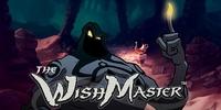 WishMaster NetEnt Slot