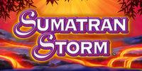 Sumatran Storm IGT Slot