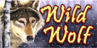 Wild Wolf IGT Slot