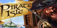 Free Pirate Isle Slot RTG