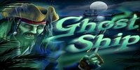 Free Ghost Ship Slot Real Time Gaming