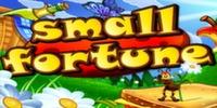 Small Fortune Slot RTG