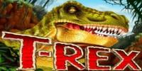 T-Rex Slot RTG