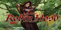 Lady Robin Hood Slot Bally