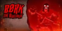 Bork the Berzerker Slot - Thunderkick