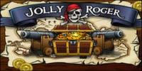 Free Jolly Roger Slot Play'n Go