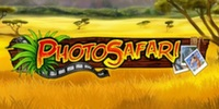 Free Phot Safari Slot Play'n Go