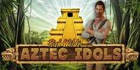 Free Aztec Idols Slot Play n Go