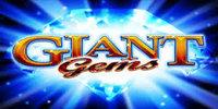 Giant Gems Slot