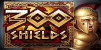 300 Shields NYX Gaming Slot