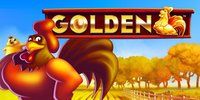Golden Slot NYX