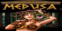 Medusa NYX Gaming Slot