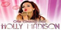 Free Holly Madison Slot