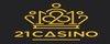 twenty-one-casino