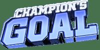 Free Champions Goal Slot ELK Studios