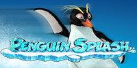 Free Penguin Splash Slot Rabcat