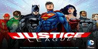 justice-league-slot