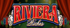 100 Free Spins Riviera Riches Slot