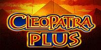 cleopatra-plus-slot-machine