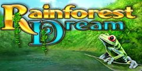 Free Rainforest Dream Slot WMS