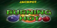 free_burning_hot_slot_egt