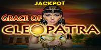 free_grace_of_cleopatra_slot_egt