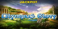 free_olympus_glory_slot_egt
