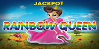 free_rainbow_queen_slot_egt